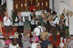 Konzert Alphorn