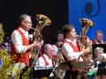 Böhmische Musik