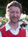 Johannes Ritter, waldzell